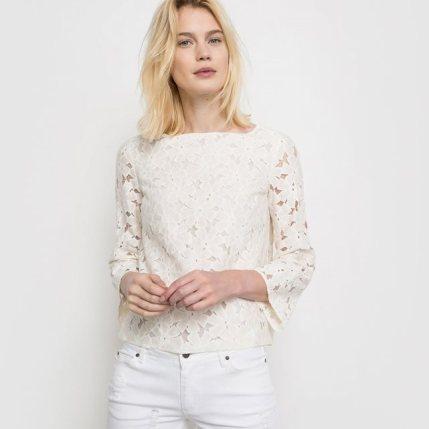 blouse dentelle soft grey1