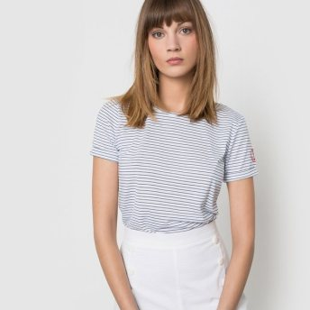 tee-shirt soft grey2