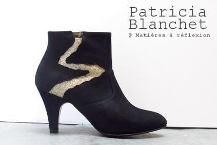 PATRICIA-BLANCHET-BOTTINES-DEBORAT-CUIR-BLEU-ANTARTIC-MARTELLE-1