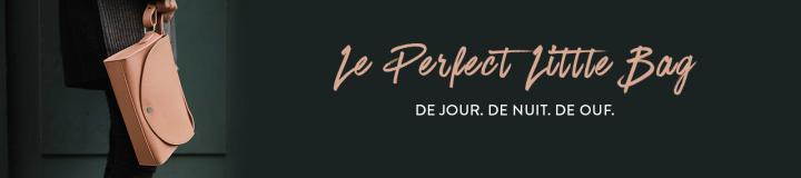 d136_banner-perfect-little-bag-dymant