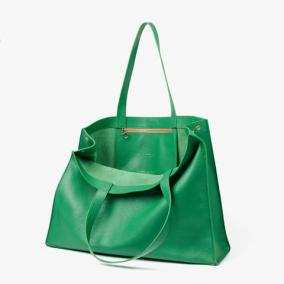 dymant-perfect-tote-ultragreen-face-3000x3000_large
