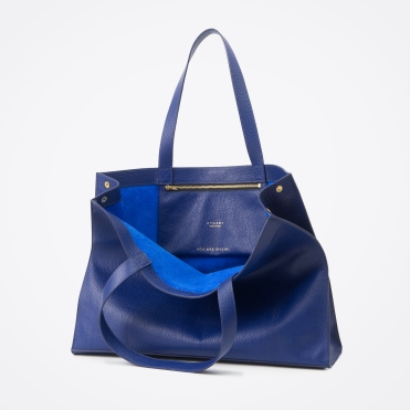 dymant_fun-is-in-the-air_accessoires-maroquinerie-et-tech_tote_ultra-blue_2