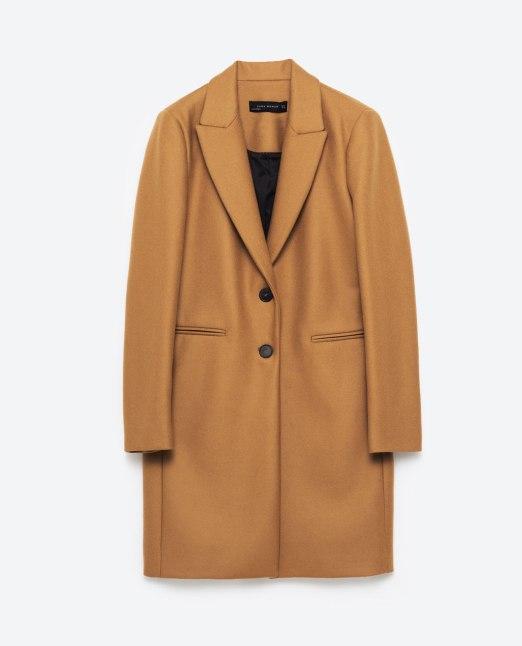 manteau-masculin-zara-99-95e