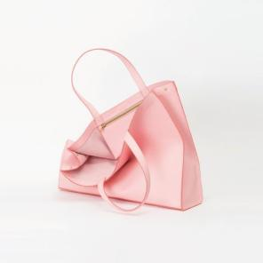 perfect-tote-bag-pink-leather-dymant-1_large