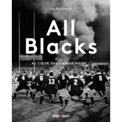 all-blacks
