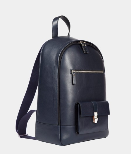 petit-backpack-cuir-marine-03