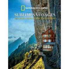 sublimes-voyages