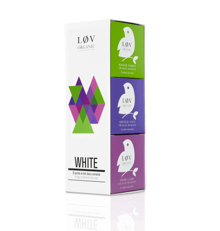 coffret-white-15-90e