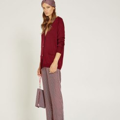 pantalon-imprime-soie-49-99
