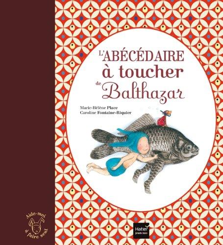 Le livre du mois #4: les livreséducatifs