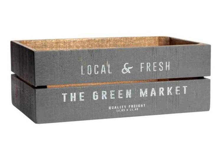 boite-en-bois-green-market
