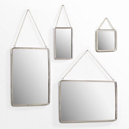miroir-de-barbier-17-5cm-ampm
