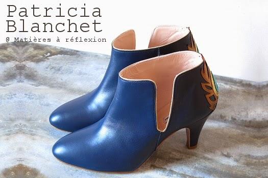patricia-blanchet-bottines-gwynette-bleu-3