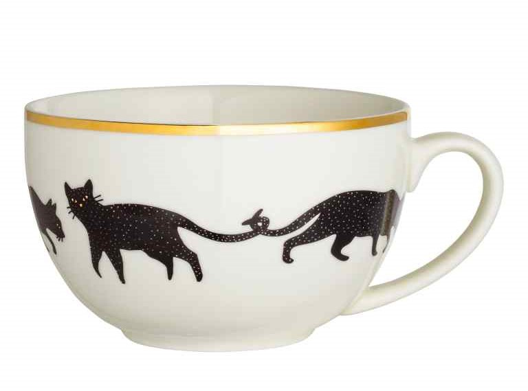 tasse-en-porcelaine-chat