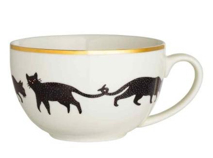 tasse-en-porcelaine-chat