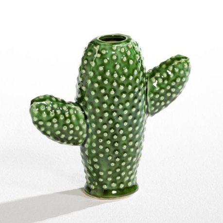 vase-cactus-ampm-h20cm