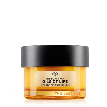 oils-of-life-intensely-revitalising-cream-1-640x640