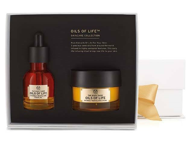 oils-of-life-skincare-collection-5-640x640-2