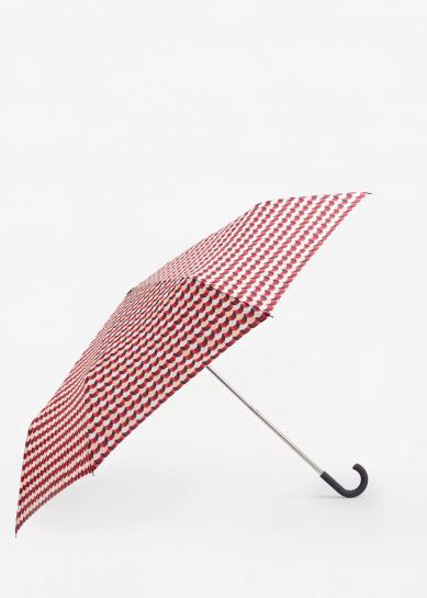Parapluie 1