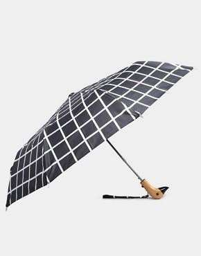 Parapluie Duckhead