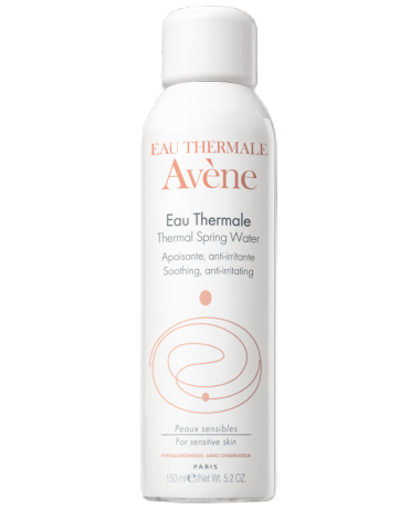 spray-eau-thermale-avene-apaisante-anti-irritante-150ml