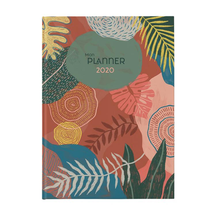 mon-planner-2020-rouge-indien-
